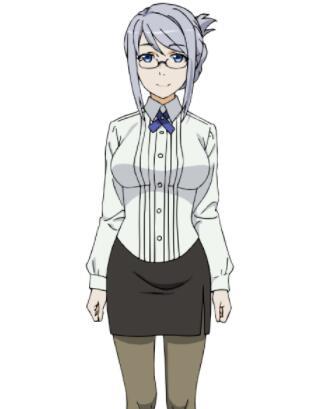 提耶菈老师