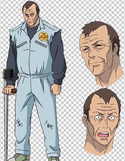 高冈拳太郎