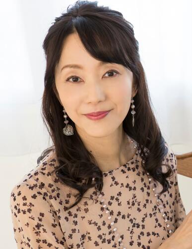 敦子 田中