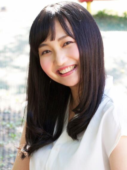 竹内惠美子