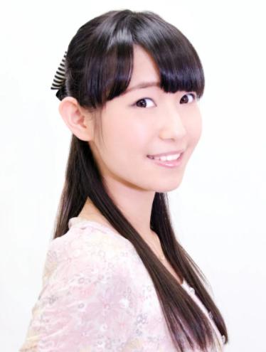 松井惠理子