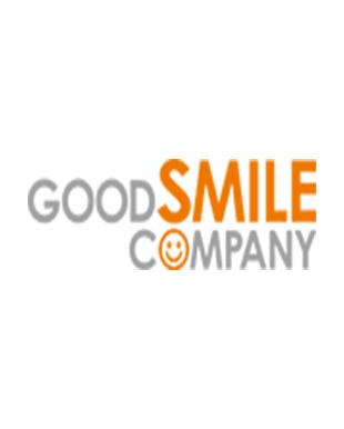Good Smile Company(良笑社)