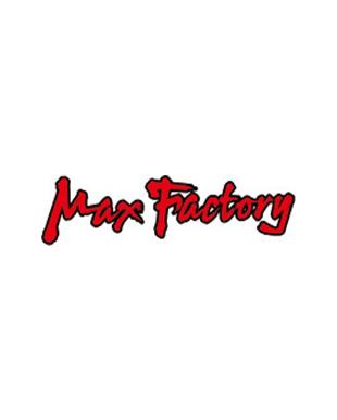 Max Factory(マックスファクトリー)