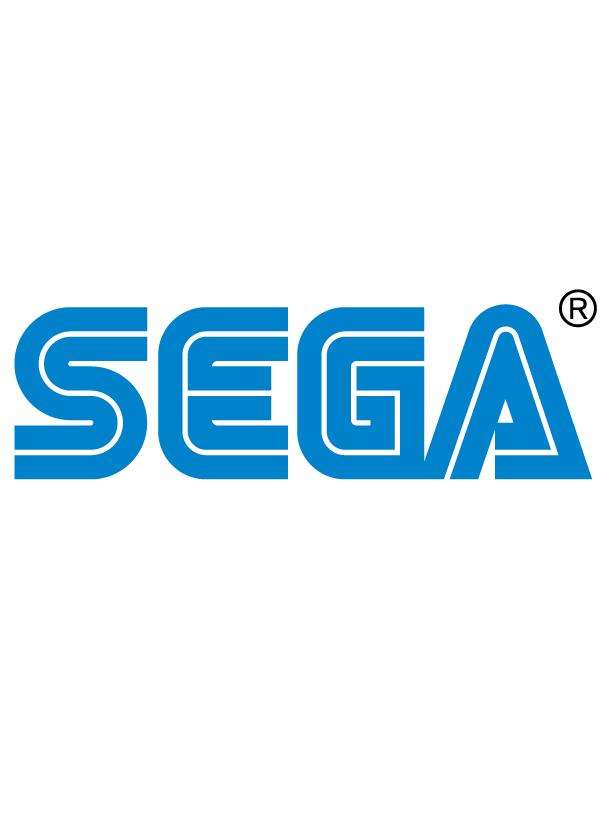 SEGA(世嘉)