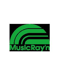 Music Ray