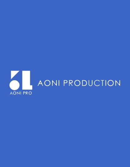 青二事务所(青二Production)