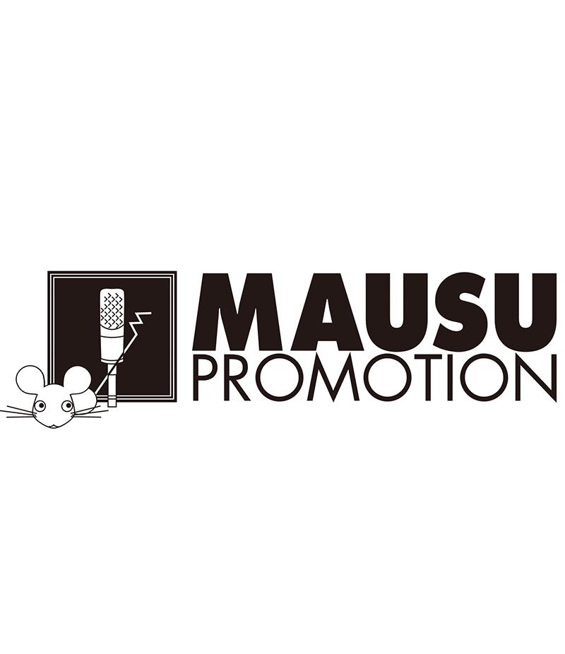 Mausu Promotion