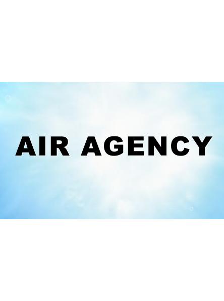 AIR AGENCY