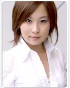 樋口智惠子
