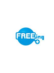 FREEing