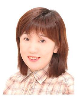 中田顺子(草柳顺子)